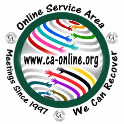 www.ca-online.org